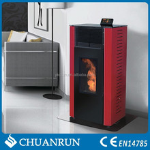 Indoor Wood Fire Heater, Wood Burning Furnace