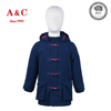 2017 Wholesale Children S Boutique Clothing