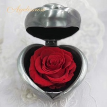 eternal love valentine <strong>gift</strong>