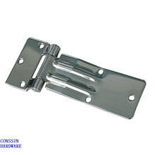 High quality van Truck container door hinge