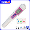 /product-detail/joan-lab-digital-ph-meter-price-60515590657.html