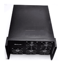 Best X11 Dash Miner iBelink DM22G X11 up to 28Gh/s Hash Rate lower power design