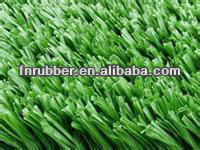 no surlf rubber granules for artificial grass