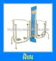 MADE IN CHINA trainer)equipment latest as seen on tv fitness equipment With Good Quality In sale Now