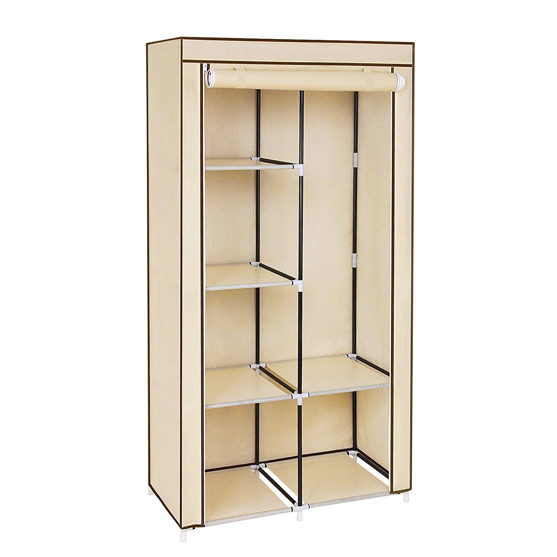Wholesale Aluminium Sliding Doors Wardrobe Online Buy Best