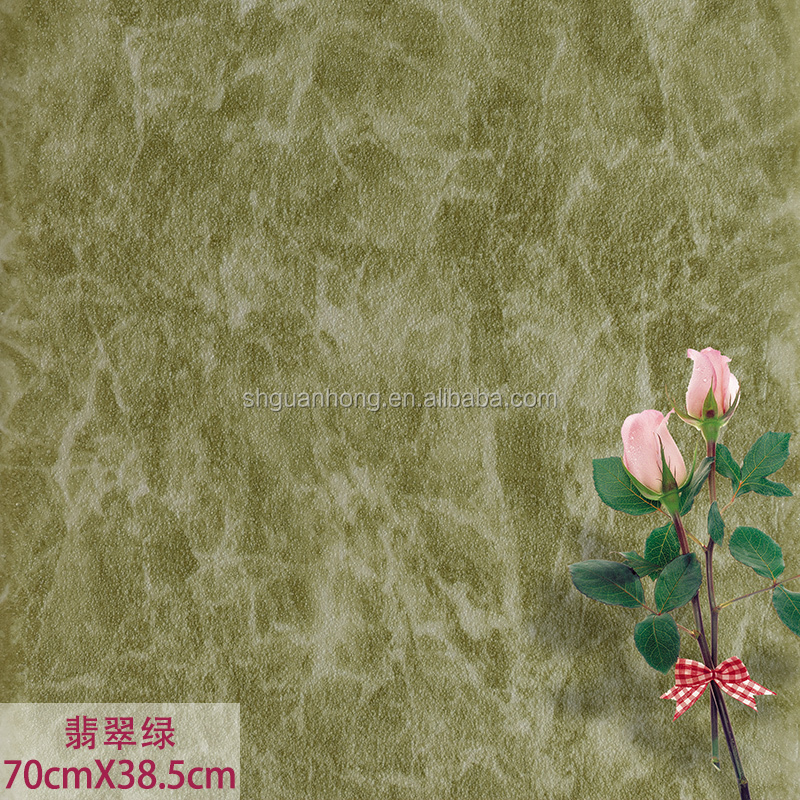 Square piece XPE foam wall stickers 3D wallpaper waterproof wallpaper