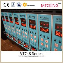 temperature controller suppliers hot runner sequence controller with great price