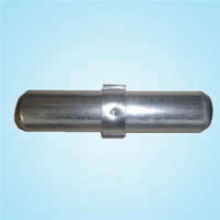 scaffolding frame joint pin