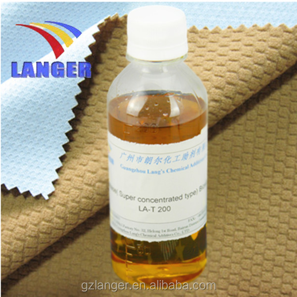industrial-grade liquid catalase(hydrogen peroxide removal)