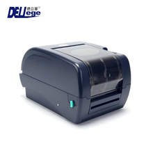 Unique design high performance TSC ttp-247 barcode thermal printer