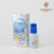 Private label eyelash glue with low odor lashes glue