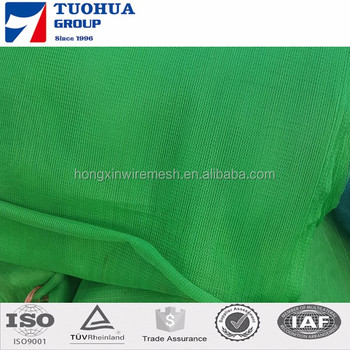 alibaba golden supplier 100% virgin material green shade net