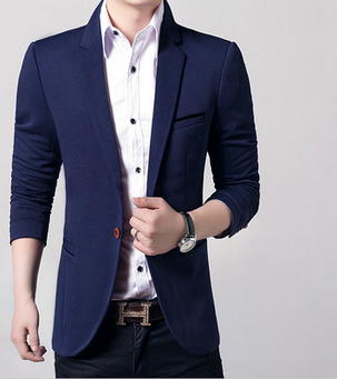 Wholesale custom slim fit suits manufacturers / tailored business mens suit / bespoke