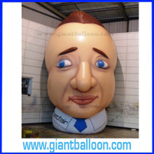 PVC Customize Inflatable Man