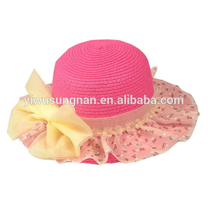 paper straw hat,lady straw hat cheap wholesale alibaba