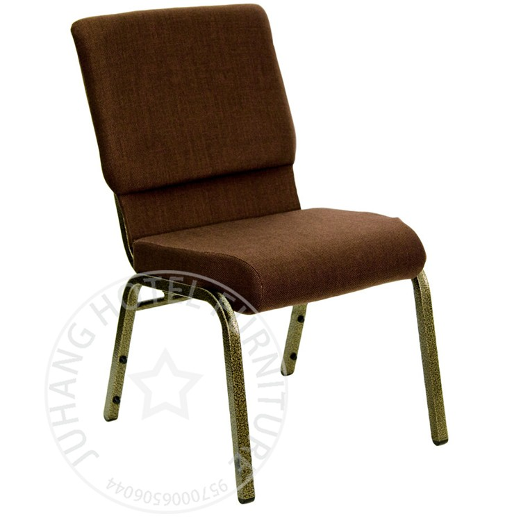 Cheap Church Chairs For Sale 28 Images Wholesale Stock Black Stackable Cheap Padded Church