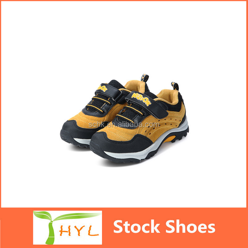 good quality stock sport shoes and sneakers men shoes for Iraq