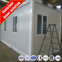 modular kit house container homes