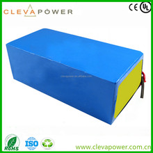 Deep cycle 250ah 12v rechargeable storage lifeo4 battery for Solar lighting,portable power system,ups
