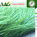 AAG fake grass Football turf synthetic cost of professional football grass