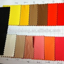 Garment leather width 138-140mm thickness 0.4mm