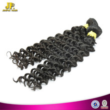 Top Selling JP Hair Unprocessed Human Virgin Brazilan Hair