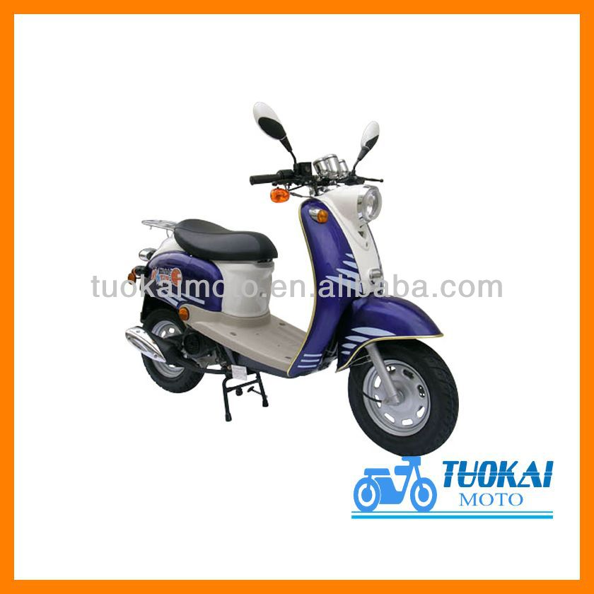50cc eec street legal scooter for sale tkm50e 1 buy for Where can i buy a motor scooter