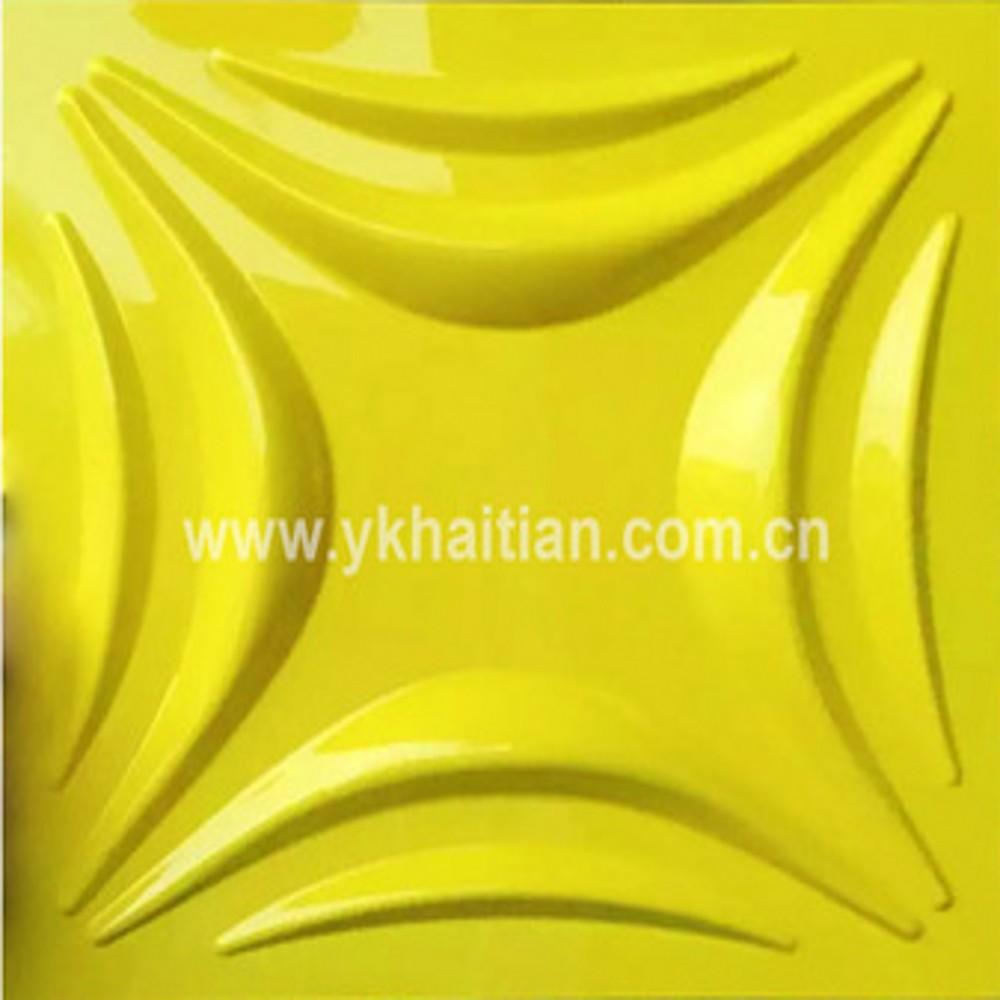 Wholesale 3d decorative board panel - Online Buy Best 3d decorative ...
