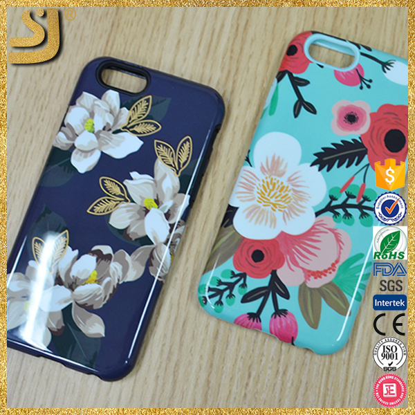 Cheap wallet pu leather cell mobile phone case, hot selling phone case usage and new condition
