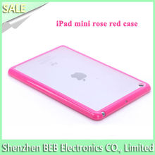 Wholesale protection case for ipad mini from best supplier