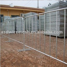 Best price Temporary Fence