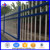 corrugated metal fence panels, Spear Top Security Steel fence For Sale Philippines
