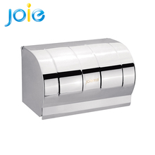 bathroom accessory ,Decorative toilet Paper Holder for wall,paper box.
