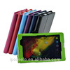 drop protection tablet case for HP slate 7 3G 2014 fashion protective tablet cover