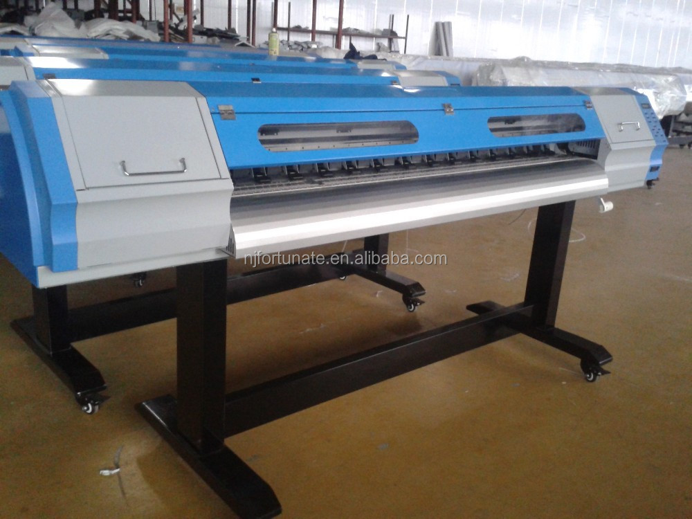 Smart Color JV1800 plotter de impresion