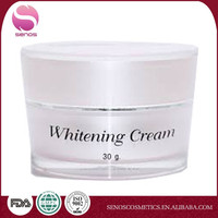 Superior Quality Indian Face Whitening Cream