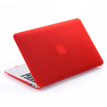 Laptop Rubber Skin Case Cover for Macbok Pro 15 A1286