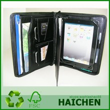 Hot selling fashionable tablet case for 4 Portfolio Case