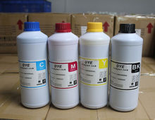 1000ml ink for canon printer