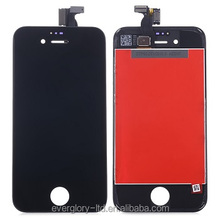 good quality best price original new lcd touch screen for iphone 4S