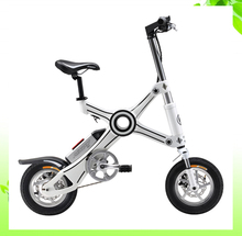 askmy x3 China Online Shopping Eagle Bike 250W Electric Motorcycle Electro Motorbike