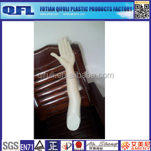 Inflatable Hand Mannequin Hand Mannequin Arm For Sale