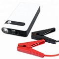 car jump starter 12000mah mini epower box