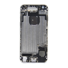 cell phone housing for iphone 6 back housing