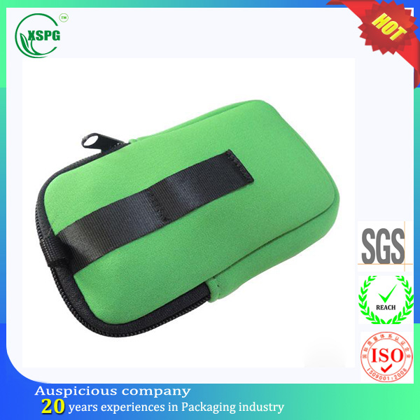 Outdoor fashion smartphone mobile phone cases bag and covers