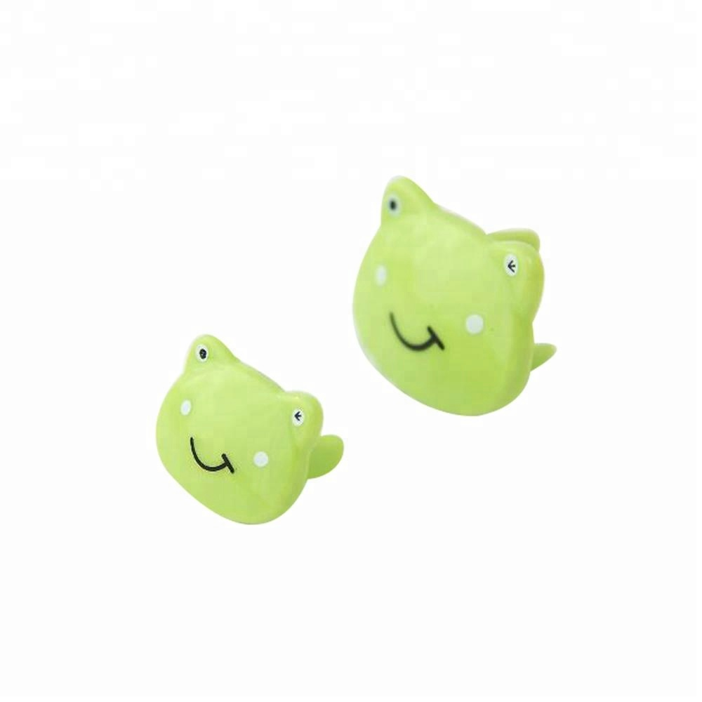2018 New Baby Safety Product Plug Socket Covers Electrical Plug Cover