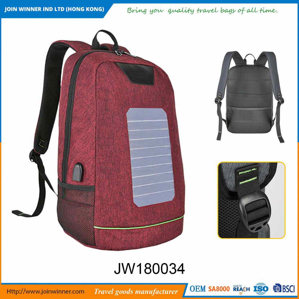 Quality Portable Photo Backpack To Australia