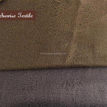 italian upholstery different kinds of fabrics with pictures faux suede knit fabric