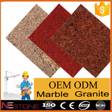 Cheap Price Granite Floor Tiles for project