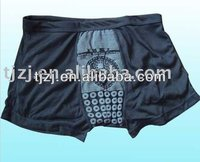 Magnetic therapy shorts/pants for men/healthcare